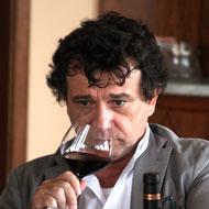 Edoardo Miroglio